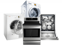 Appliance Sales