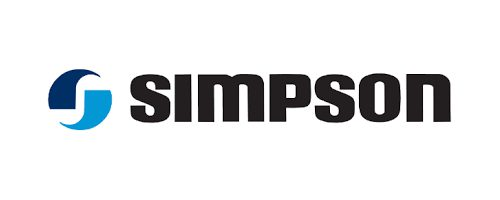 Simpson Parts, Service and Repairs