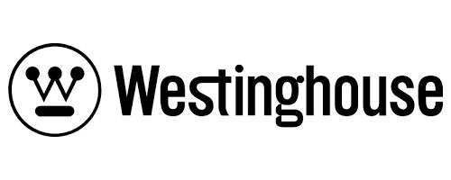 Westinghouse Parts, Service and Repairs