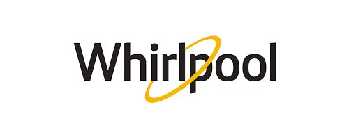Whirlpool Parts, Service and Repairs